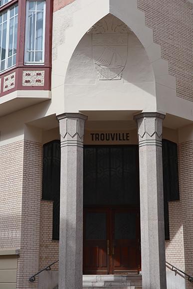 180720-trouville-38.jpg