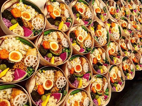 180725_catering_marusara_01.jpg