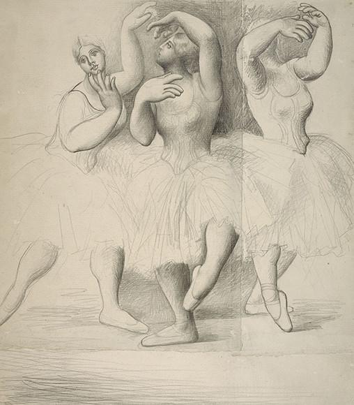 180731-ballet-10.jpg
