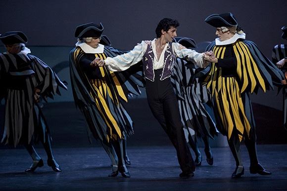 180731-ballet-14.jpg