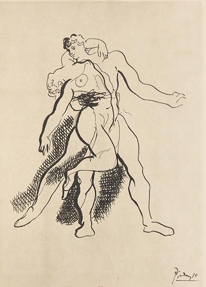 180731-ballet-17.jpg