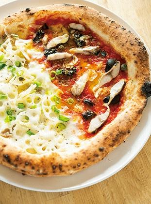 180820-manazuru-pizza-shokudo-kenny-manazuru-vacation-gourmet-01.jpg
