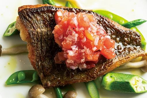 180821-bistro-nemo-yugawara-vacation-gourmet-thumb2.jpg