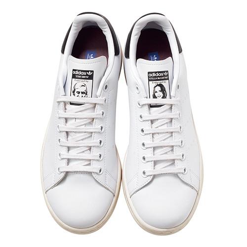 180821-quoideneuf4-sneaker-02.jpg