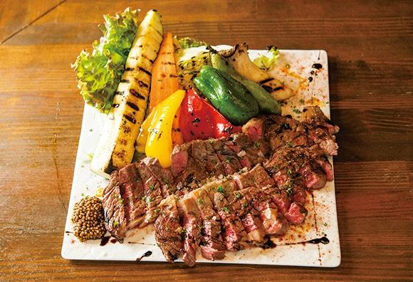 180823-bar-clave-yugawara-vacation-gourmet-01.jpg