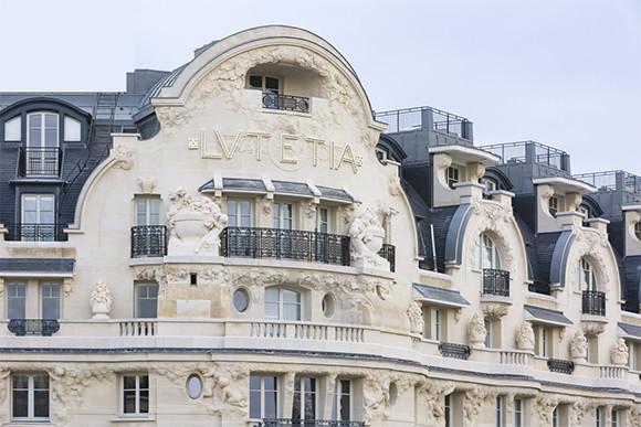 180828-hotel-lutetia-01.jpg