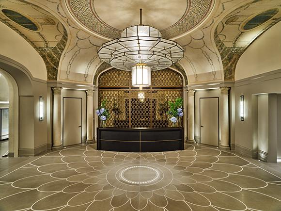 180828-hotel-lutetia-07.jpg