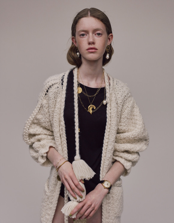 180912-knit-01.jpg