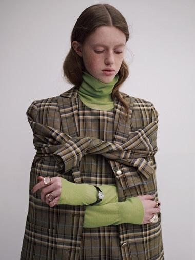 180912-knit-04.jpg