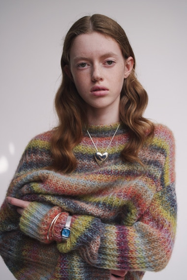 180912-knit-10.jpg