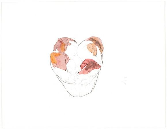 180912_artists_rikako_kawauchi_03.jpg