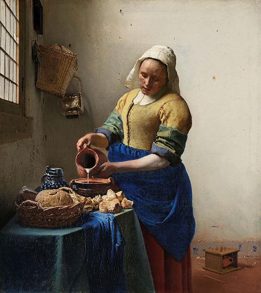 180921_vermeer_01.jpg