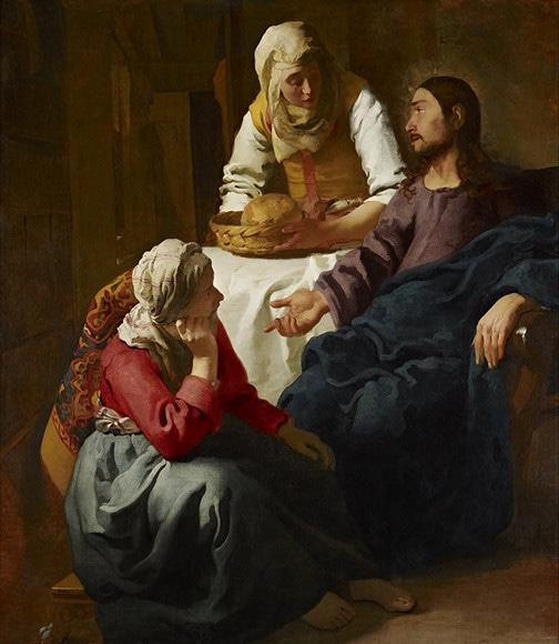 180921_vermeer_02.jpg