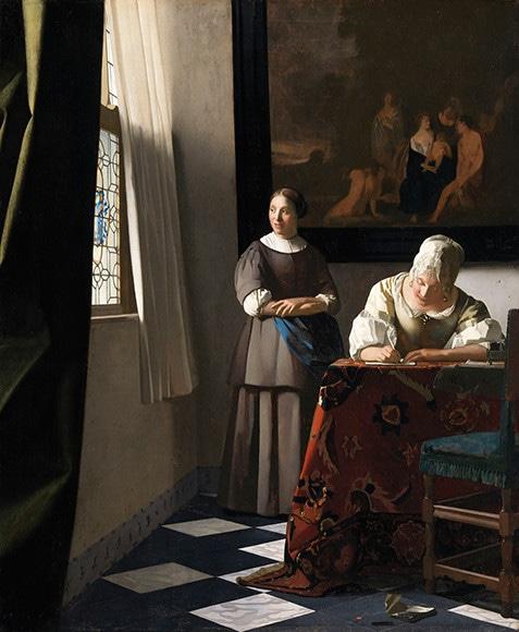 180921_vermeer_03.jpg