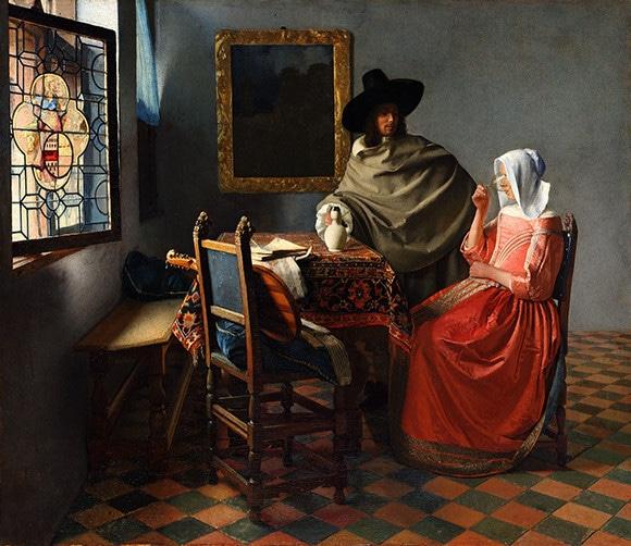 180921_vermeer_04.jpg