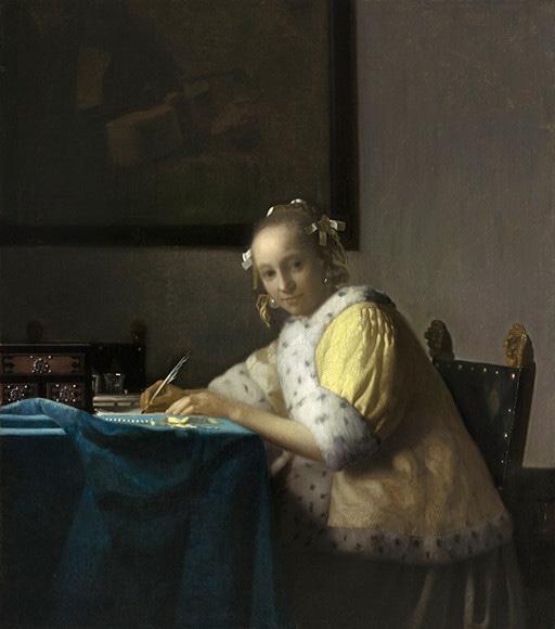180921_vermeer_05.jpg