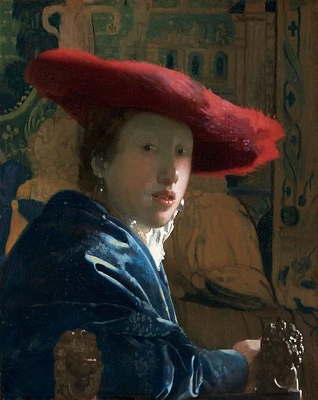 180921_vermeer_06.jpg