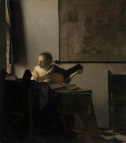 180921_vermeer_07.jpg