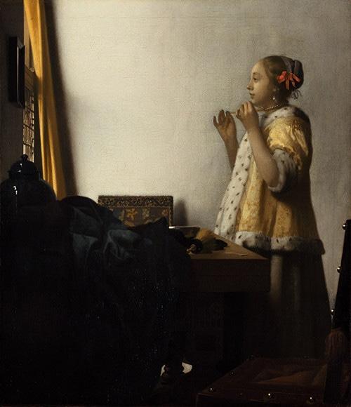 180921_vermeer_08new.jpg