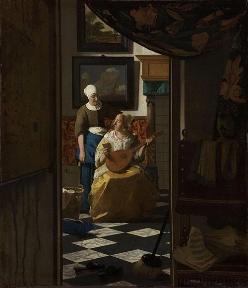 180921_vermeer_09.jpg
