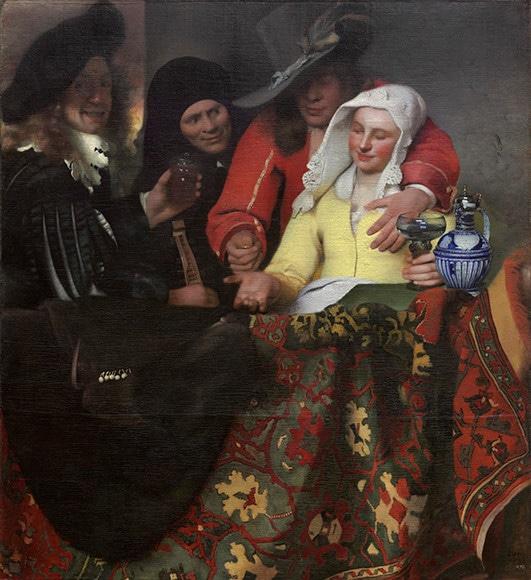 180921_vermeer_15.jpg