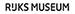 180921_vermeer_logo_75px.jpg
