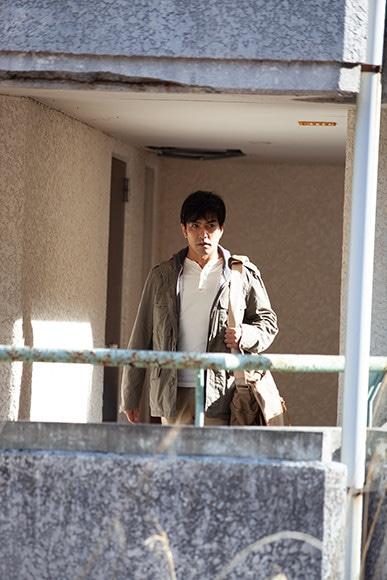 180925_tatami_04.jpg
