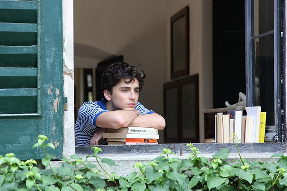 180926-main_CMBYN_Day07_29.jpg