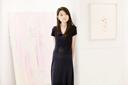 180927-rikako-kawauchi-thmub.jpg