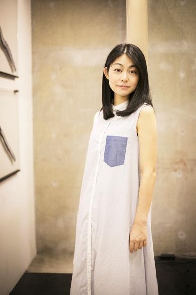 180928-aki-inomata-01.jpg