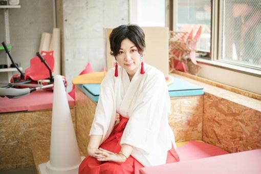 181001-etsuko-ichihara-thmub.jpg