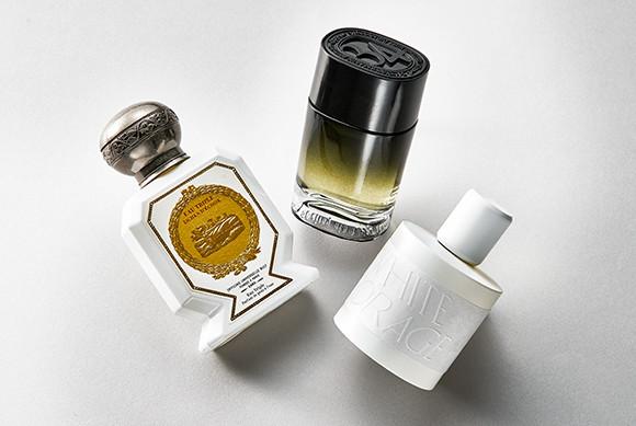 181005-beauty-fragrance-01.jpg