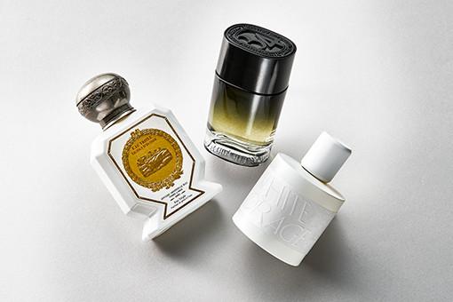 181005-beauty-fragrance-thumb-01.jpg