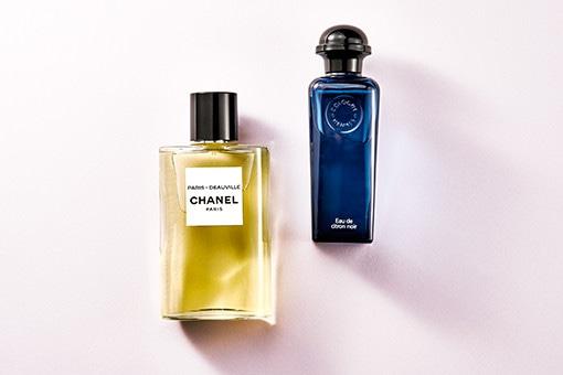 181005-beauty-fragrance-thumb-02.jpg