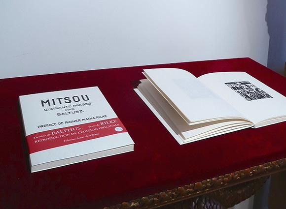 181010-mitsou-02.jpg
