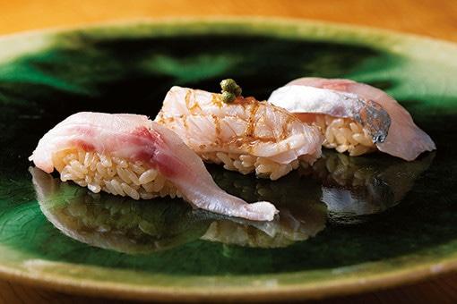181010-vacance-gourmet-manazuru-tsubo-thumb.jpg