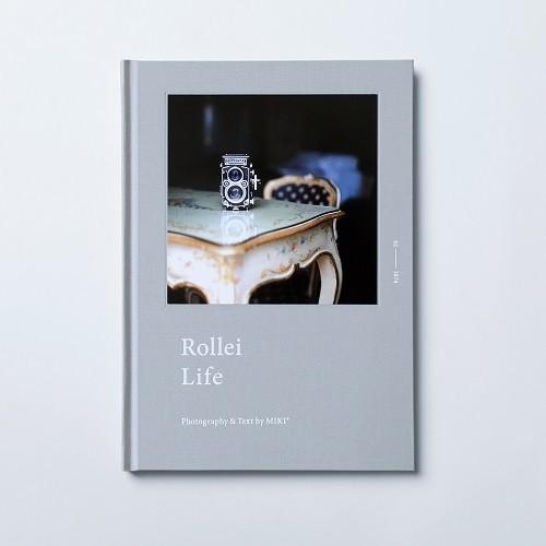 181017-miki-rollieflex-book-5.jpg