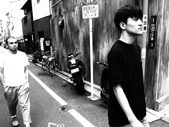 181020_moroha_01.jpg