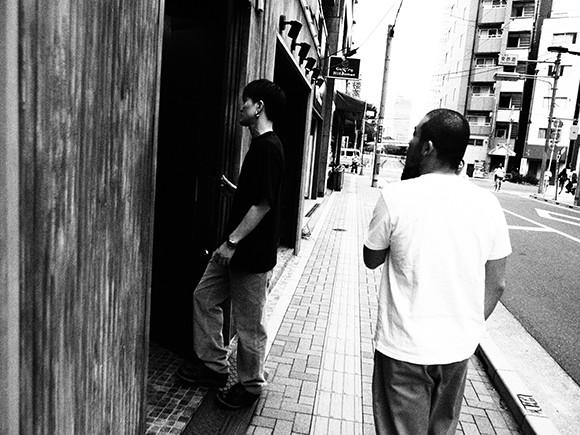 181020_moroha_06.jpg