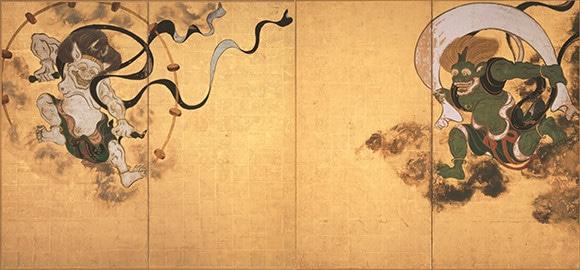 181031-fujinraijin-01.jpg