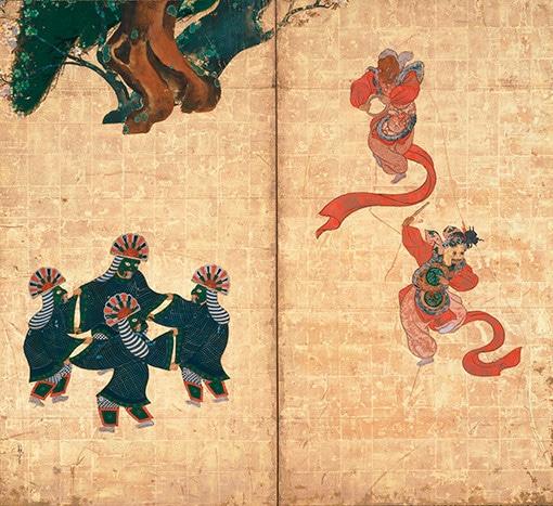 181031-fujinraijin-04.jpg
