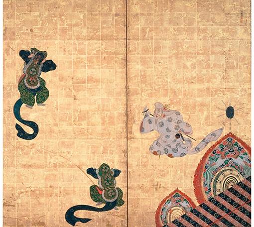 181031-fujinraijin-05.jpg