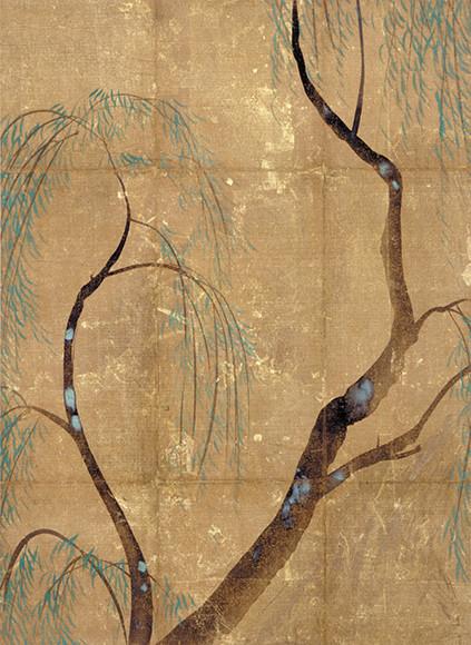 181031-fujinraijin-06.jpg