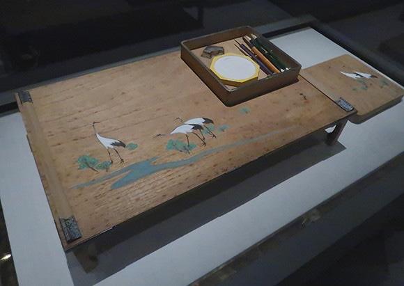 181031-fujinraijin-09.jpg