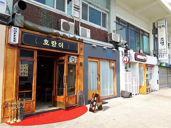 181100-seoul-03-2.jpg