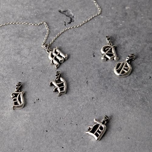 181112-jewelry-02.jpg