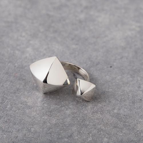 181112-jewelry-03.jpg