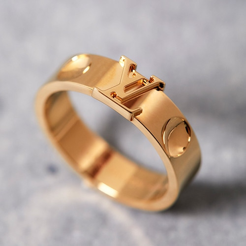 181112-jewelry-04.jpg