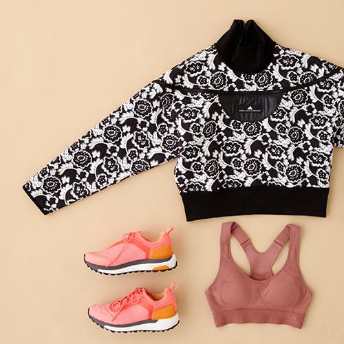 181112-sportswear-01.jpg