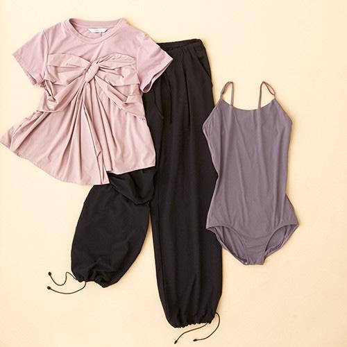181112-sportswear-02.jpg